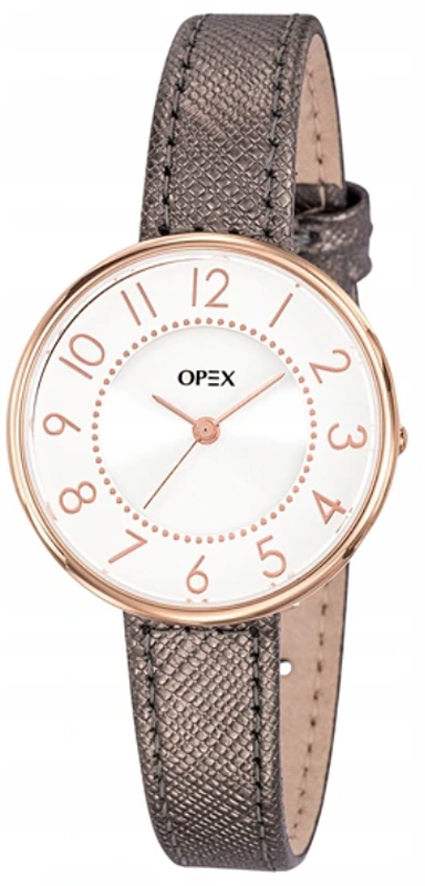 Opex X3996LA3 - zegarek damski