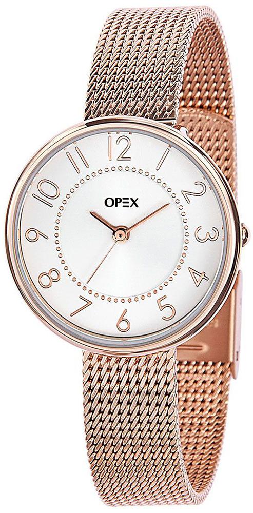 Opex X3996MA1 - zegarek damski
