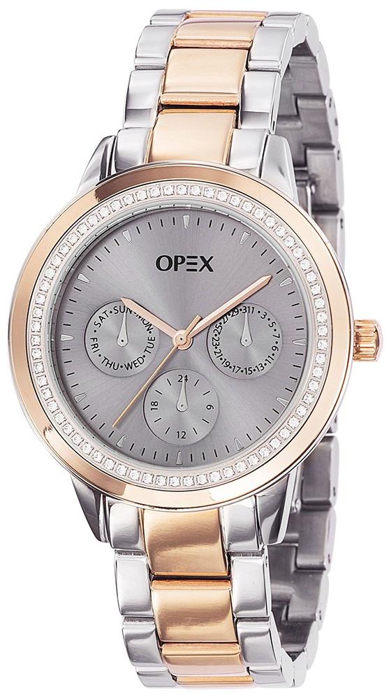 Opex X4024MA1 - zegarek damski