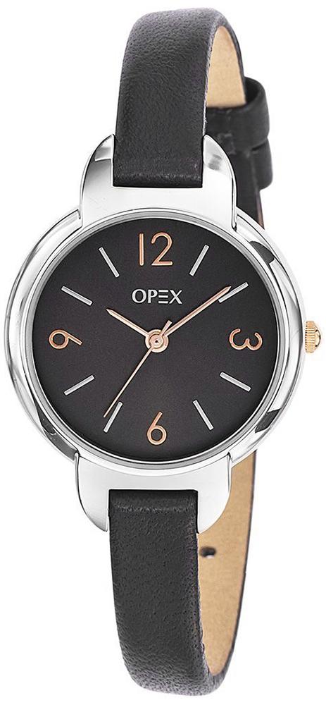 Opex X4031LA1 - zegarek damski