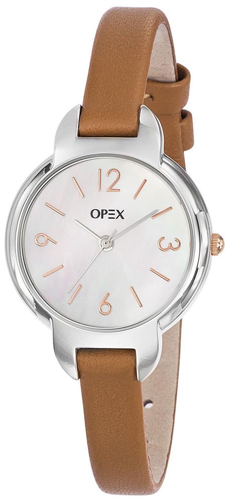 Opex X4031LA2 - zegarek damski