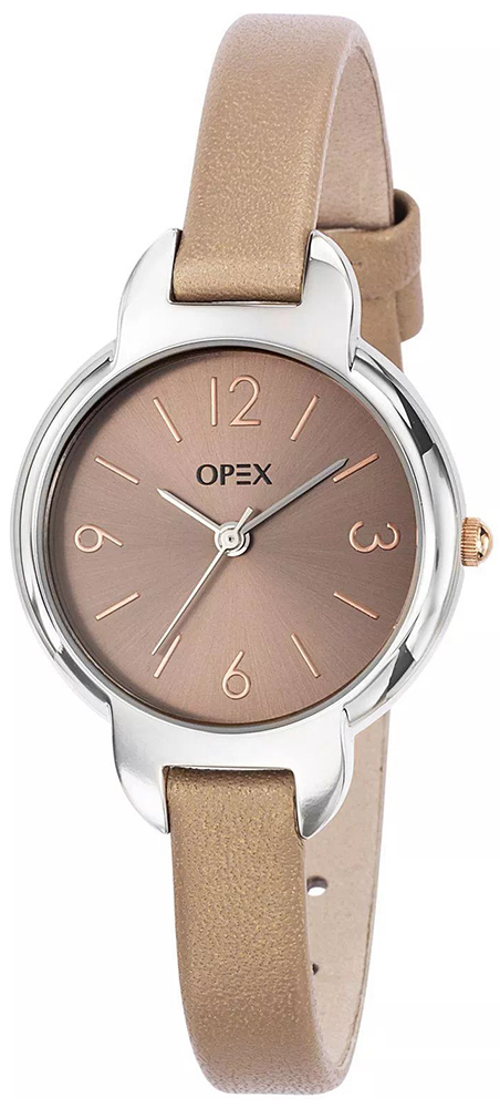 Opex X4031LA5 - zegarek damski