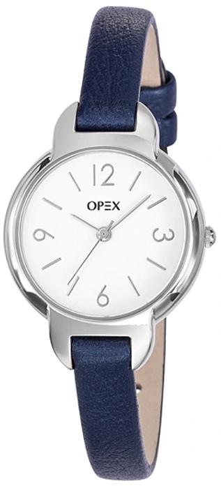 Opex X4031LA6 - zegarek damski
