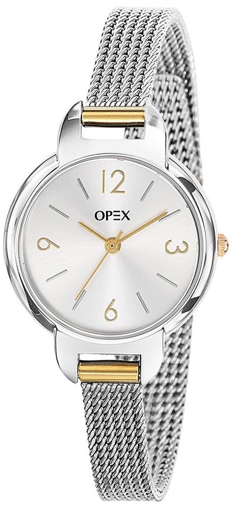 Opex X4034MA1 - zegarek damski