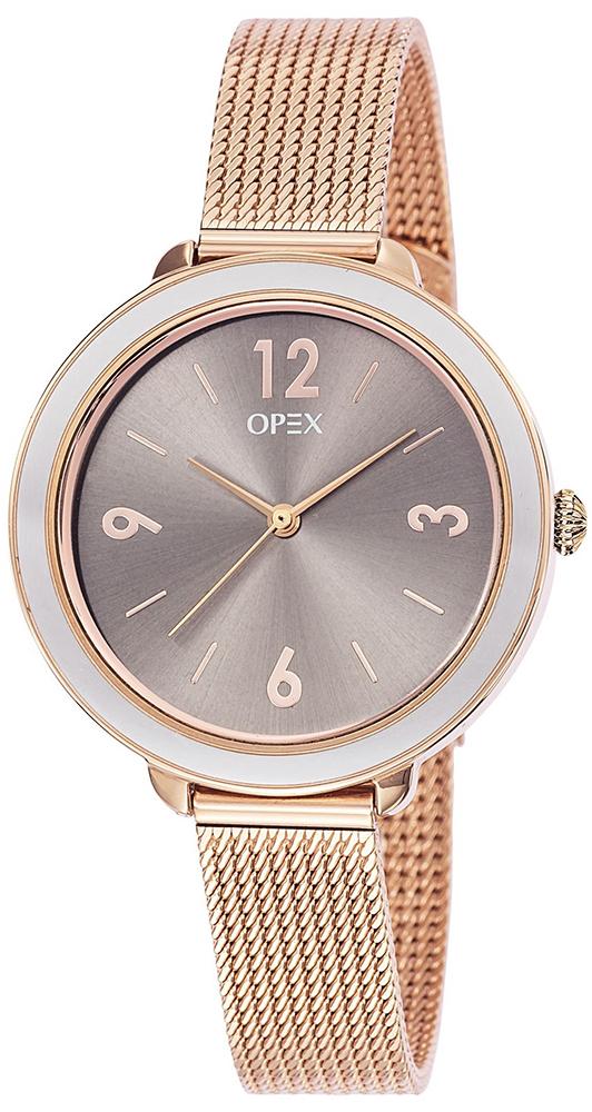 Opex X4046MA1 - zegarek damski
