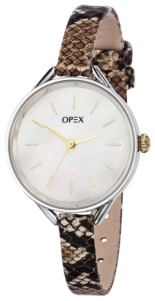 Opex X4051LA3 - zegarek damski