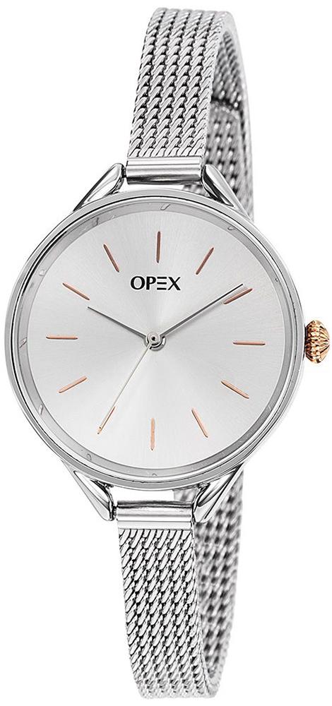 Opex X4051MA1 - zegarek damski