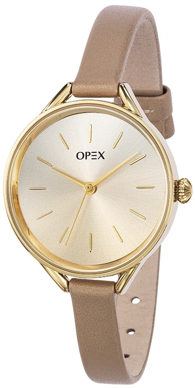 Opex X4053LA1 - zegarek damski