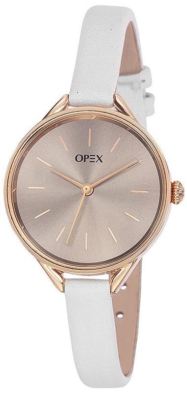 Opex X4056LA1 - zegarek damski