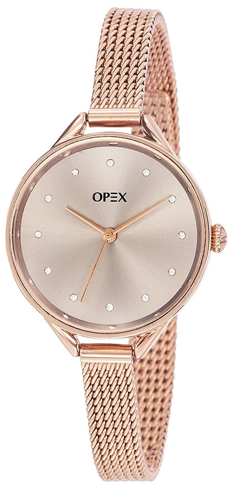 Opex X4056MA1 - zegarek damski