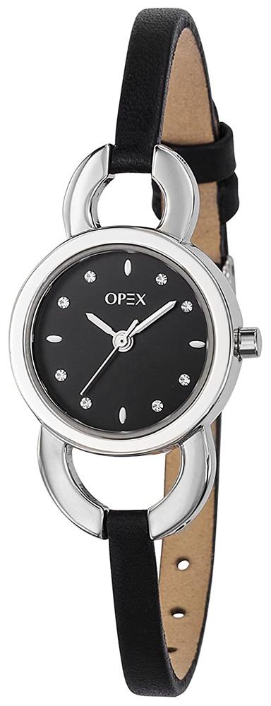 Opex X4061LA1 - zegarek damski