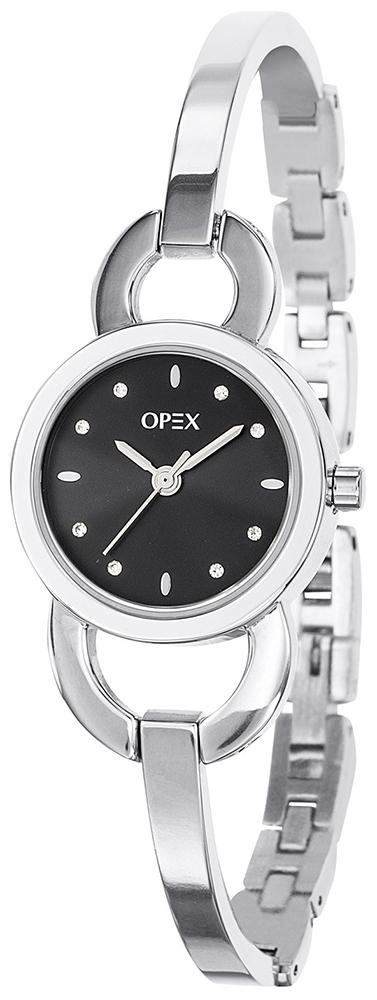 Opex X4061MA1 - zegarek damski