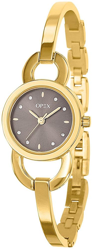 Opex X4063MA1 - zegarek damski