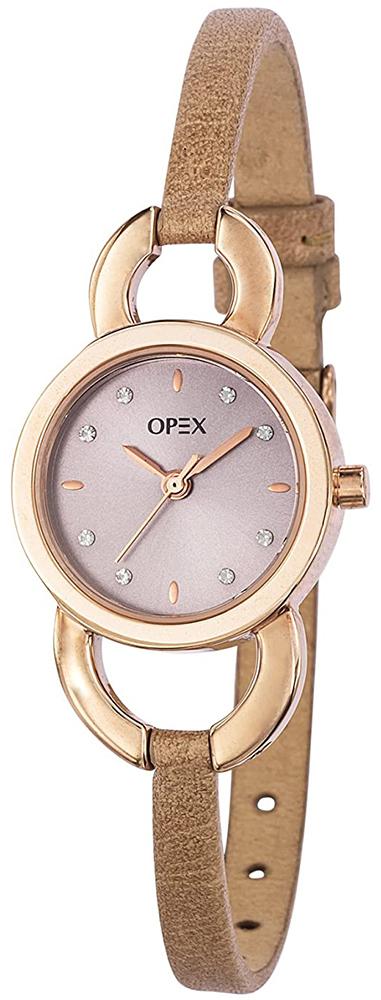 Opex X4066LA1 - zegarek damski
