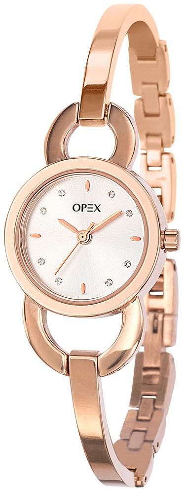 Opex X4066MA1 - zegarek damski