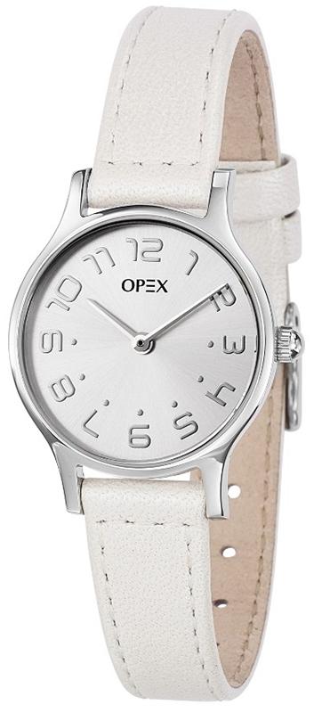 Opex X4071LA1 - zegarek damski