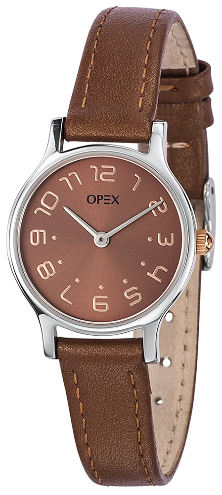 Opex X4071LA2 - zegarek damski