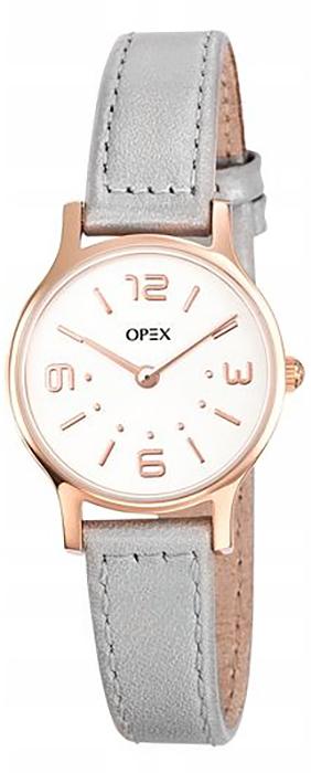 Opex X4076LA2 - zegarek damski