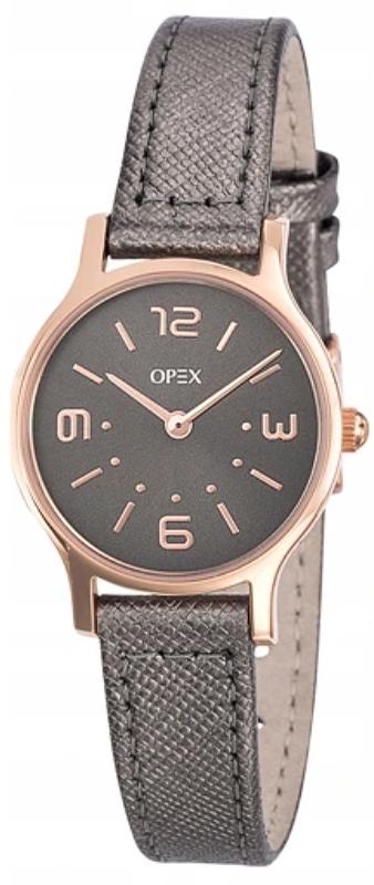 Opex X4076LA3 - zegarek damski