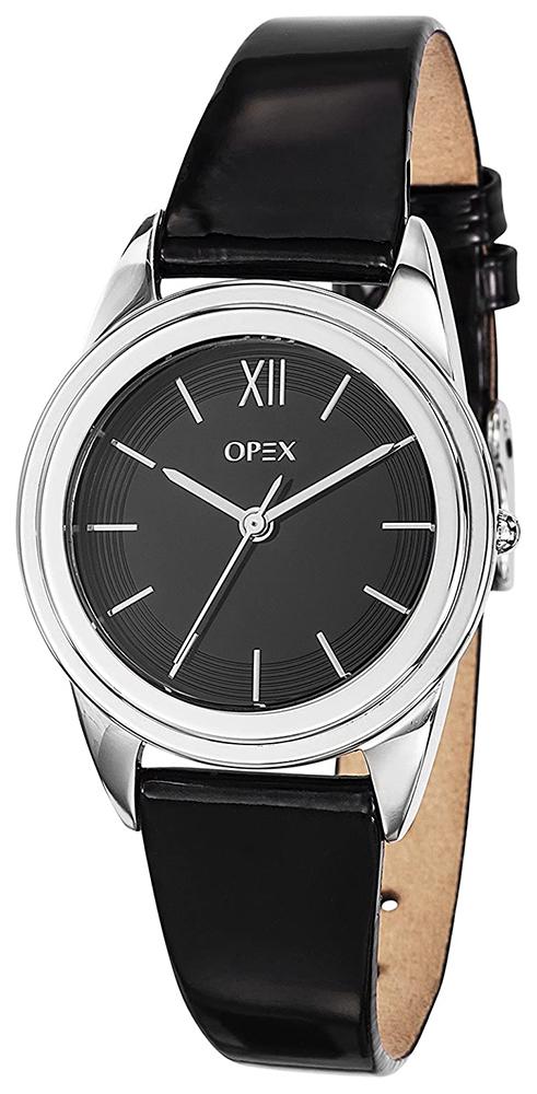 Opex X4081LA1 - zegarek damski