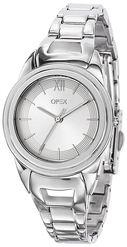 Opex X4081MA1 - zegarek damski