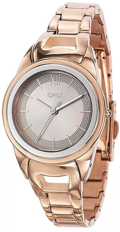 Opex X4084MA1 - zegarek damski