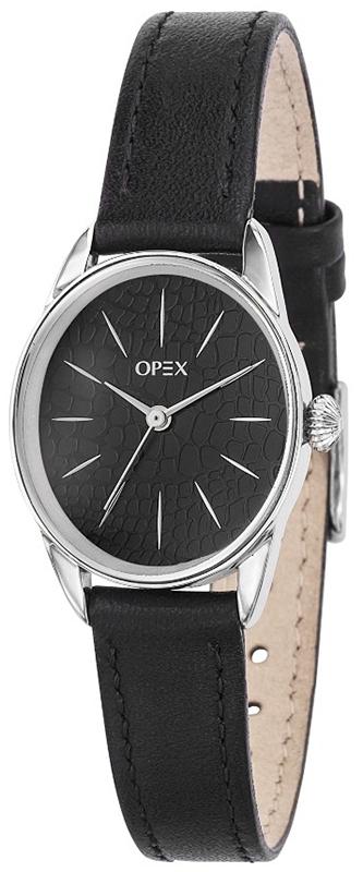 Opex X4131LA2 - zegarek damski