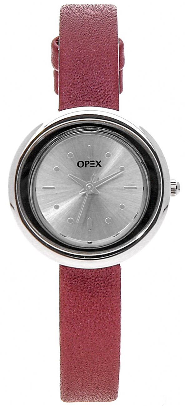 Opex X4151LA1 - zegarek damski