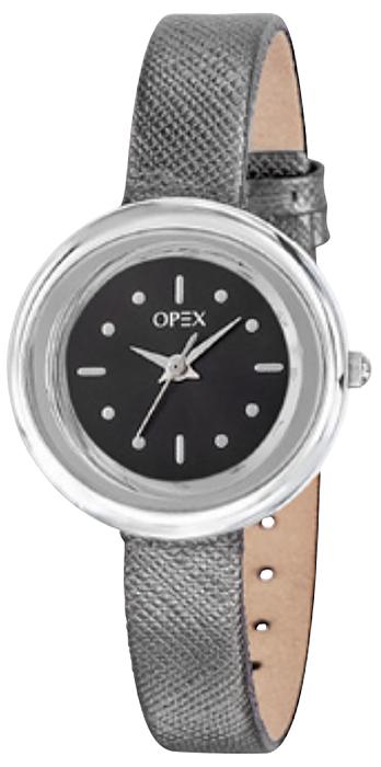 Opex X4151LA2 - zegarek damski