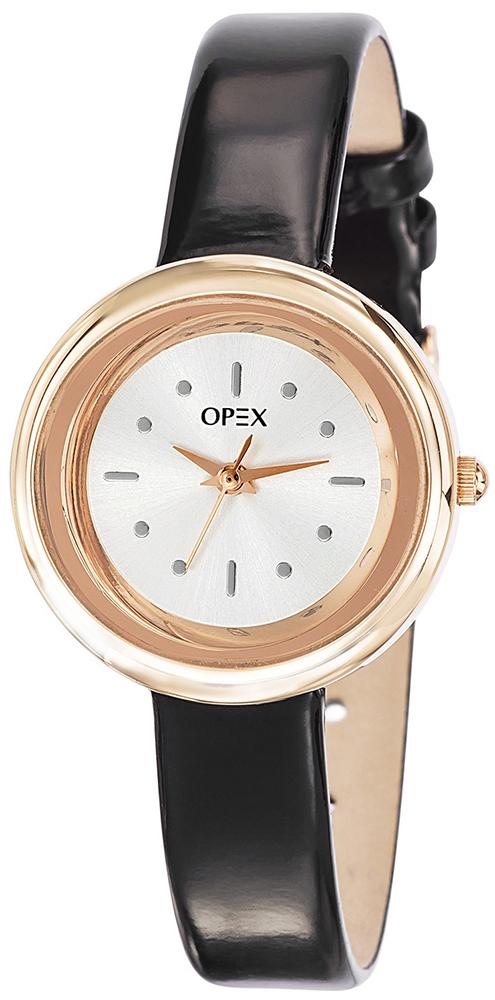 Opex X4156LA1 - zegarek damski