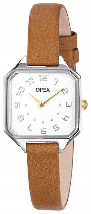 Opex X4161LA1 - zegarek damski
