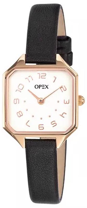 Opex X4166LA1 - zegarek damski