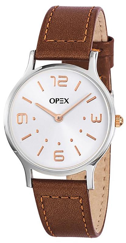 Opex X4171LA1 - zegarek damski