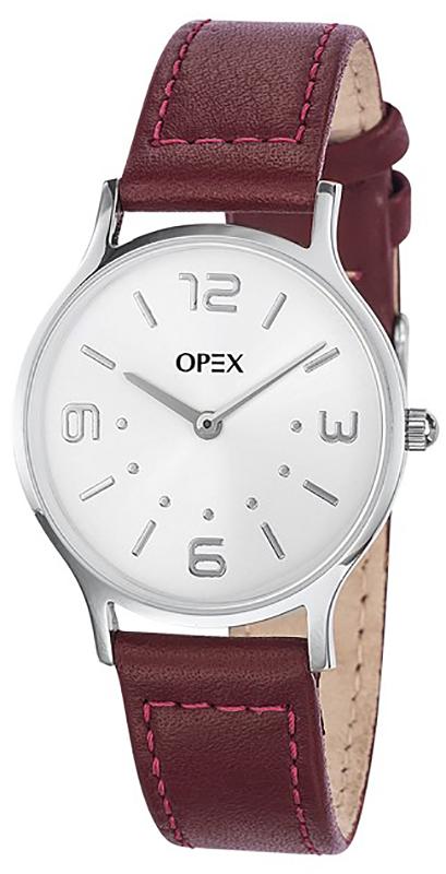 Opex X4171LA2 - zegarek damski