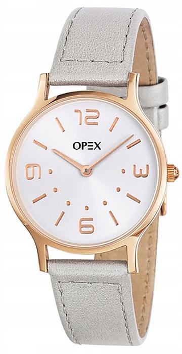 Opex X4176LA2 - zegarek damski