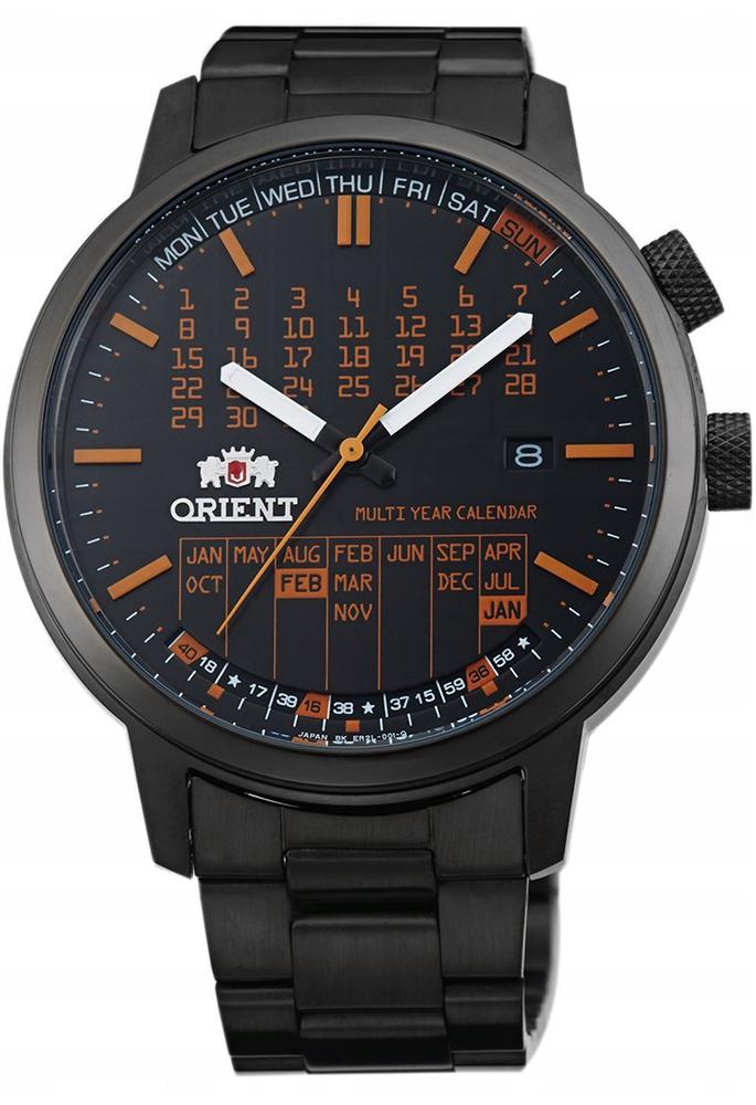 Orient FER2L001B0 - zegarek męski