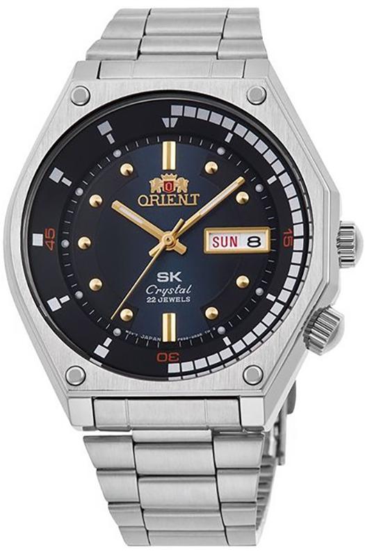 Orient RA-AA0B03L19B - zegarek męski