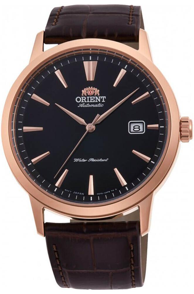 Orient RA-AC0F03B10B - zegarek męski