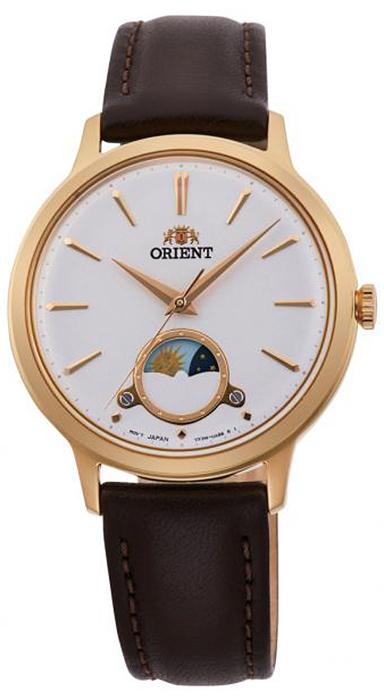 Orient RA-KB0003S10B - zegarek damski