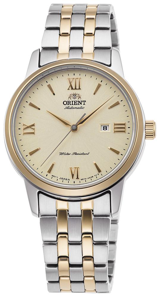 Orient RA-NR2001G10B - zegarek damski