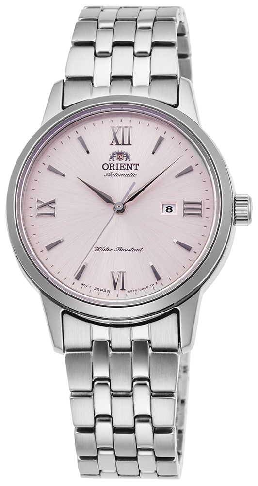 Orient RA-NR2002P10B - zegarek damski