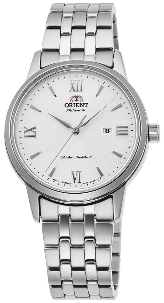 Orient RA-NR2003S10B - zegarek damski
