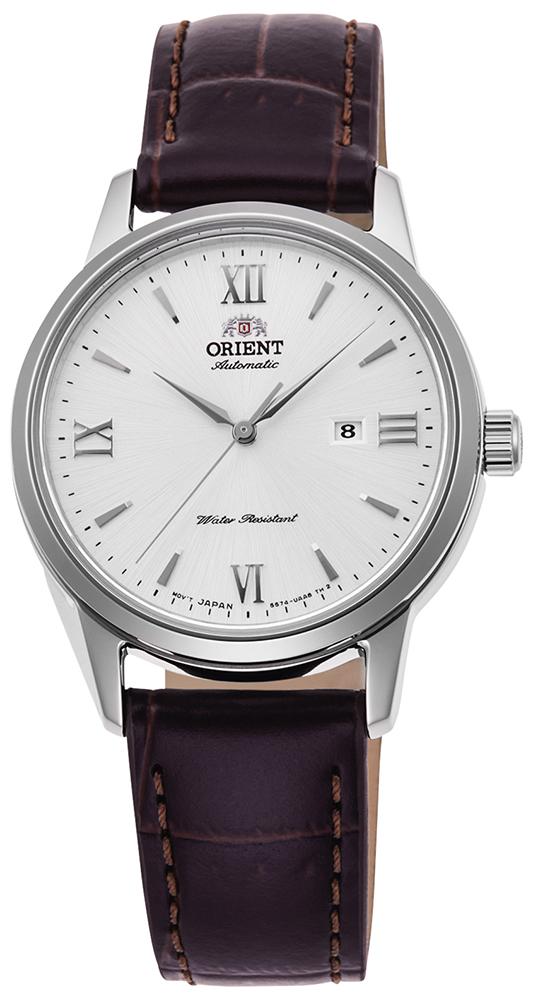 Orient RA-NR2005S10B - zegarek damski
