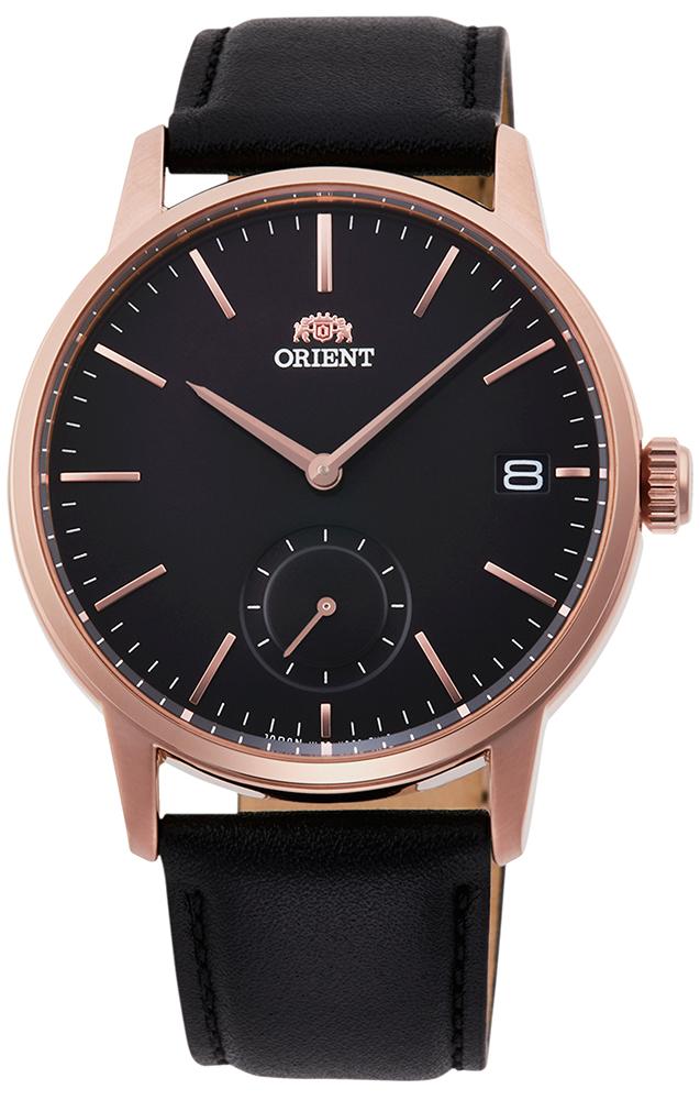 Orient RA-SP0003B10B - zegarek męski