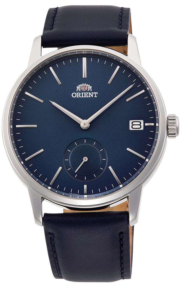 Orient RA-SP0004L10B - zegarek męski