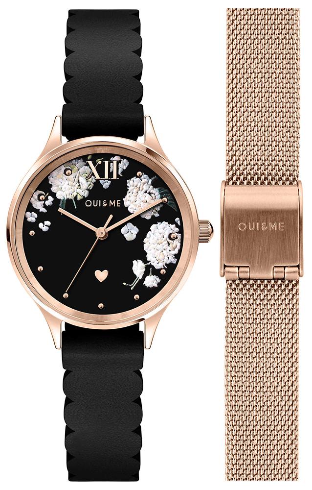 OUI & ME ME010241 - zegarek damski