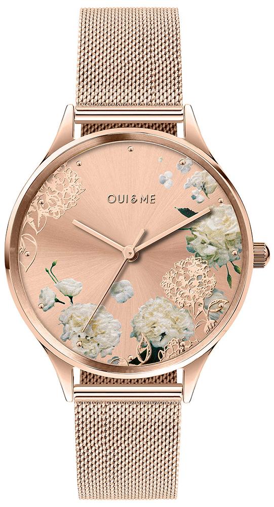 OUI & ME ME010252 - zegarek damski