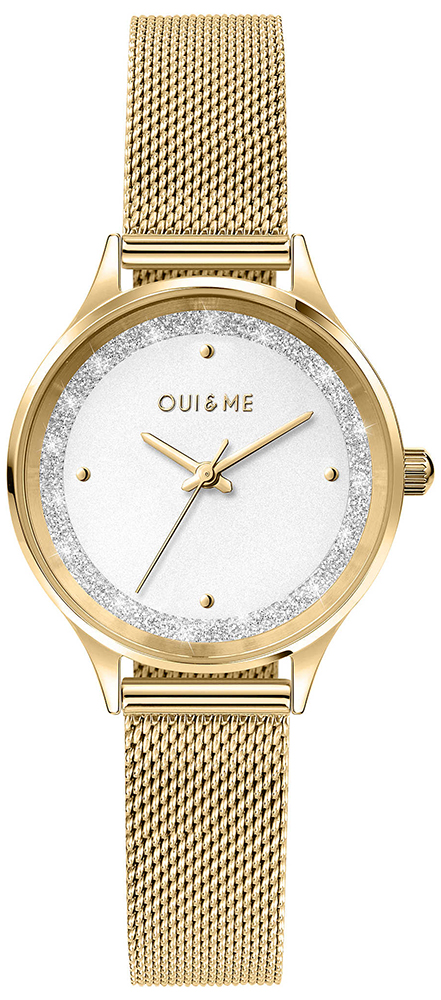 OUI & ME ME010269 - zegarek damski