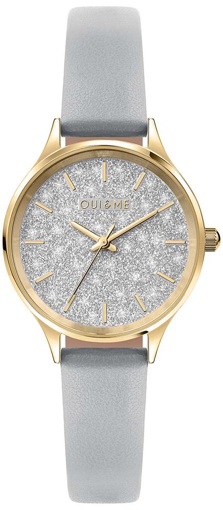 OUI & ME ME010271 - zegarek damski
