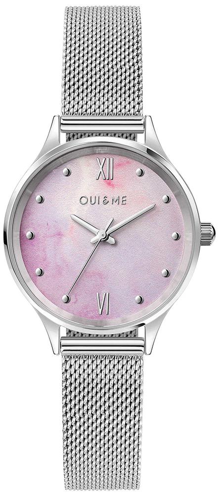 OUI & ME ME010274 - zegarek damski